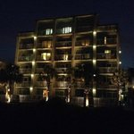 Foto BEST WESTERN PLUS Grand Strand Inn & Suites