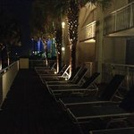 BEST WESTERN PLUS Grand Strand Inn & Suitesの写真