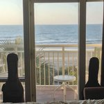 Bilde fra BEST WESTERN PLUS Grand Strand Inn & Suites