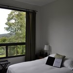 Foto The Guest Suites at Manana Madera Coffee Estate