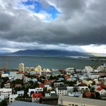 Bild från Reykjavik4you Apartments Hotel