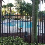 Photo de La Quinta Inn & Suites Ft. Lauderdale Airport