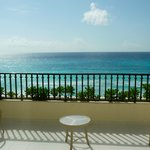 Φωτογραφία: CasaMagna Marriott Cancun