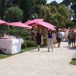 Photo of Villa & Jardins Ephrussi de Rothschild