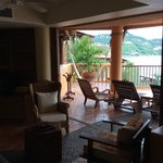 Φωτογραφία: Club Intrawest - Zihuatanejo