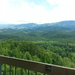 Photo de Deer Ridge Mountain Resort