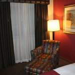 Φωτογραφία: BEST WESTERN Plus Charlottesville Airport Inn & Suites