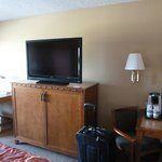 BEST WESTERN PLUS at Lake Powell resmi