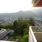 Photo of Kinugawa Grand Hotel Yume no Toki