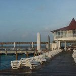 Royal Decameron Aquarium照片