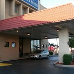 Photo of BEST WESTERN Oasis Inn & Suites