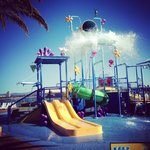 Foto de Sea World Resort