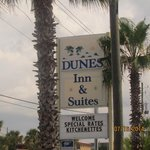 Dunes Inn and Suites