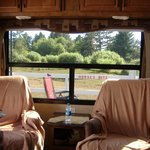 Foto de Sea Ranch RV Park & Stables