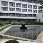 Ela Quality Resort Hotel Foto