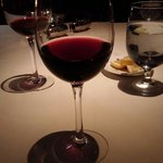 Chicago Steak House Merlot