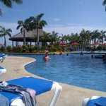 Royal Decameron Punta Centinelaの写真