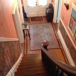 Chesley Road Bed and Breakfast Foto