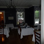 Foto de Brewster House Bed & Breakfast