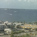 Holiday Inn Resort Pensacola Beach Gulf Front Foto