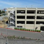 La Quinta Inn & Suites Seattle Sea-Tac Airport resmi
