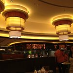 Foto Holiday Inn Macao Cotai Central