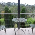 Bilde fra Avoca Valley Boutique Bed and Breakfast