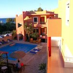 Kri Kri Village Holiday Apartmentsの写真