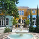 Φωτογραφία: Sandals Whitehouse European Village and Spa