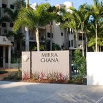 Mirra Chana Apartments - on the Spit Mooloolabaの写真
