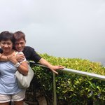 Foto van The Lake Hotel Tagaytay