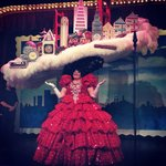 Foto de Beach Blanket Babylon