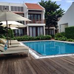 Photo of Hoian Marina Resort & Spa
