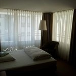 Photo of Hansa Apart-Hotel Regensburg