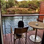 Φωτογραφία: Pullman Bunker Bay Resort Margaret River Region