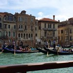 Foto The Gritti Palace