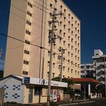 Photo of Vessel hotel Ishigaki Island