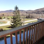 Foto van Killington Grand Resort Hotel
