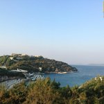 Foto de Hilton Bodrum Turkbuku Resort & Spa