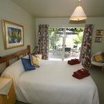 Copper Beech Fine Accommodation