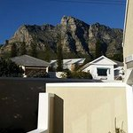 Φωτογραφία: 3 On Camps Bay Boutique Hotel