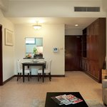 Photo de Sedona Suites Hanoi