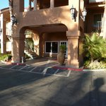Photo of Ramada Merced