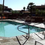Zdjęcie Scottsdale Marriott Suites Old Town
