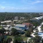 BEST WESTERN New Smyrna Beach Hotel & Suitesの写真