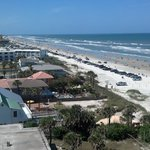 Bild från BEST WESTERN New Smyrna Beach Hotel & Suites