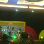 Photo de Grand Inna Muara Hotel