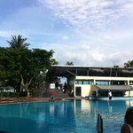 Bilde fra Holiday Villa Beach Resort & Spa Langkawi