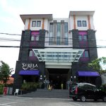 Photo of Serela Hotel Kuta