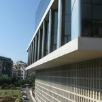 Photo of The Acropolis Museum
